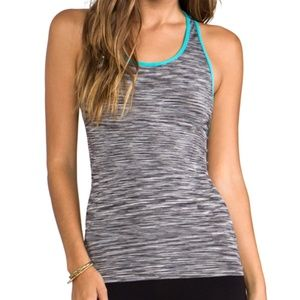 Adidas by Stella McCartney women S YO SL tank top